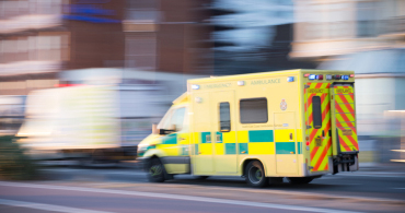 Emergency Medical Organisations